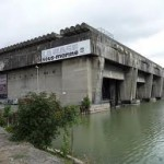 La Base Bordeaux