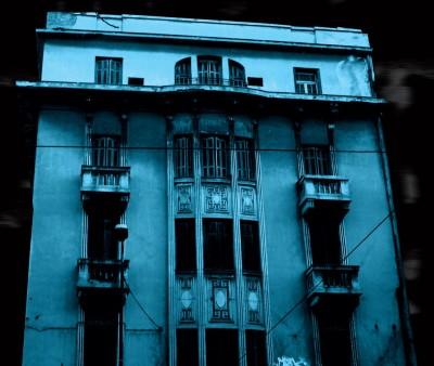 Athens_Patission_61_Skaramanga_squat