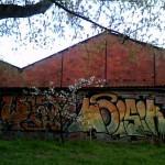 2013-03_oukaze_squat_begles_bordeaux
