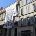 La_Tableau_Noir_Marseille