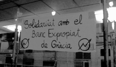 Barcelone_Banc_Expropriat_