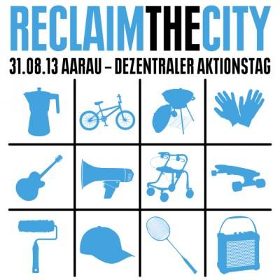 Aarau_Reclaim_the_City