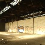 Calais_Beer_House