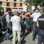 Marseille_Alerte_ce_matin_à_la_réquisition_citoyenne_de_Plombières