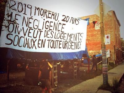 Montreal_lofts_Moreau