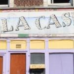 La_Casa_Nostra_Rouen