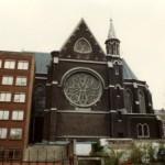 Bruxelles_Gesù