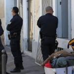 expulsion_quartier_Figuerolles_Montpellier