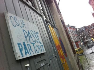 Liège_CSOA_le_Passe_Partout