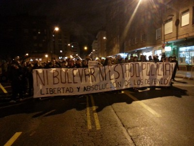 2014-01-14_Burgos