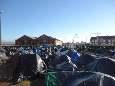 2014_01_Syrian_camp_rue_Lamy_Calais