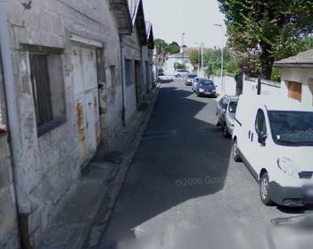 40_rue_du_Maréchal_Lyautey_Bègles