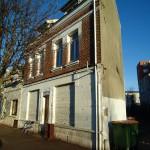 51 rue Victor Hugo, Calais