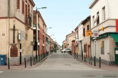 Quartier_Saint_Simon_Toulouse