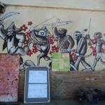Toulouse_le_Maquis_de_Brugues