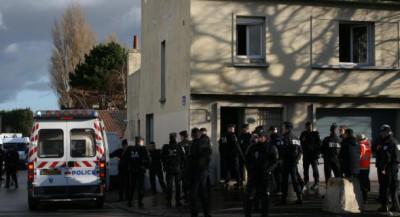 2014-01-20_Calais_expulsion_221_route_de_Saint_Omer