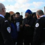 2014-02-04_Calais_migrants_demonstration