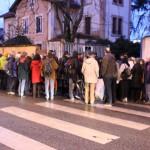 2014-02-04_expulsions_roms_campement_34_rue_Primat_Villeurbanne