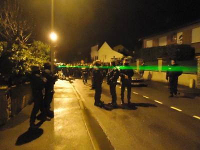 2014-02-21_Fascists_gathering_122_rue_Émile_Dumont_Coulogne_Calais