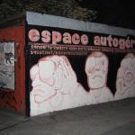 Espace_Autogere_Cesar_Roux_30_Lausanne