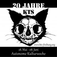 KTS_Freiburg_20_jahre