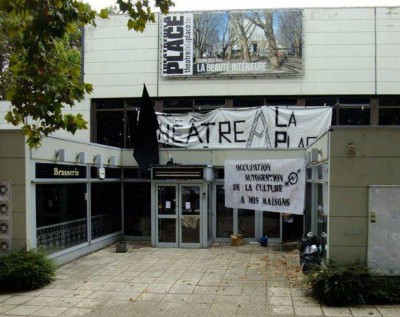 TALP_Place_de_l'Yser_Liège