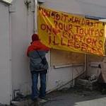 2014-03-02_Calais_squat_3_impasse_Leclercq_de_nouveau_occupe