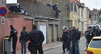 2014-03-03_Calais_nouvelle_expulsion_squat_3_Impasse_Leclercq