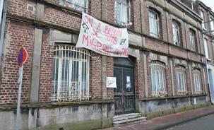 2014-03-04_Calais_squat_rue_Massena