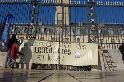 2014-03-08_Dijon_ manifestation_en_soutien_au_quartier_des_Lentillères_5