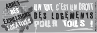 2014-03-15_Lille_manifestation_unitaire