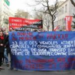 2014-03-15_manifestation_soutien_33_rue_des_Vignoles_Paris