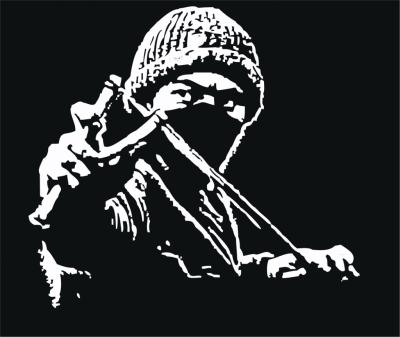 2014-04-13_Calais_Antifa_Défendons_les_squats