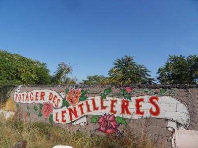 Dijon_Potager_Collectif_des_Lentilleres