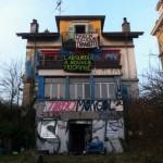 Lausanne_Turbo_Mongol_avenue_Louis_Ruchonnet_36
