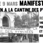 Paris_manifestation_9_mars_2014_soutien_cantine_des_Pyrenees_