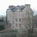 Rennes_6_appartements_réquisitionnés_rue_de_Quineleu