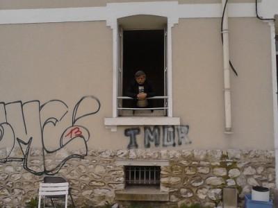 Tours_logements_vides_expulsions