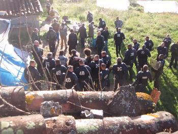 2014-05-16_Lisle_sur_Tarn_Expulsion_opposants_au_barrage_de_Sivens