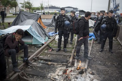 2014-05-28_Calais_expulsion_du_campement_rue_Lamy_