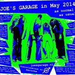 2014_05_Joes_Garage_poster