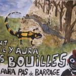 Lisle_sur_Tarn_Collectif_Bouilles