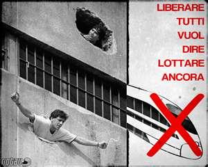 No_TAV_liberare_tutti