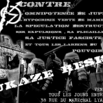 Oukaze_squat_Programme_résistance