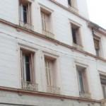 Saint_Etienne_squat_rue_claude_delaroa