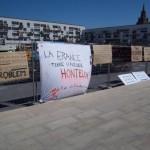 2014-05-31_Calais_manifestation