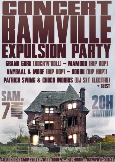 2014-06-07_Bamville_concert_expulsion_party