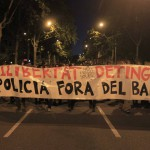 Barcelone_Sants_Can_vies_emeutes_expulsion_1