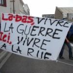 2014-07-12_Calais_manifestation_sans_papiers_squat_Galloo_10_impasse_des_Salines