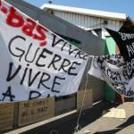 2014-07_Calais_migrants_10_impasse_des_Salines